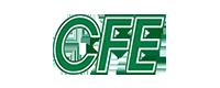 clientes_efimex200x80_CFE