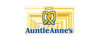 clientes_efimex200x80_aunties
