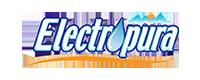 clientes_efimex200x80_electropura