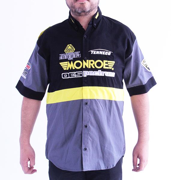 Uniformes_Efimex_camisa_monroe