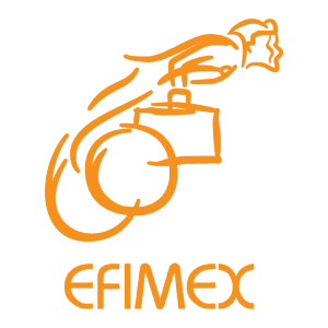 Logo_efimex_horizontal copy